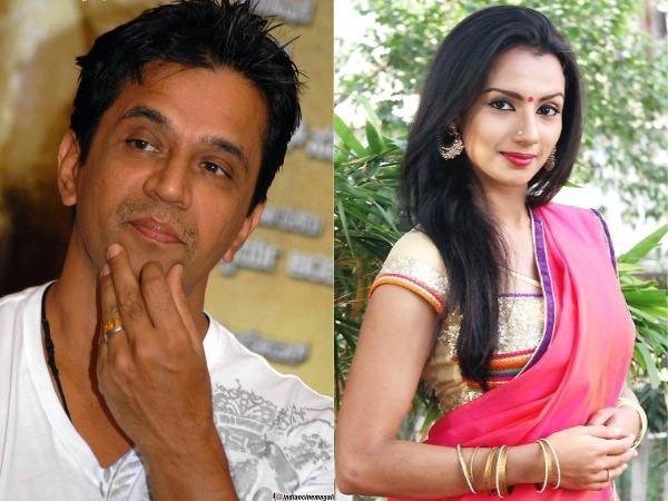 Major Setback For Sruthi Hariharan In #MeToo; Court Dismisses Actress's Plea Against Arjun Sarja