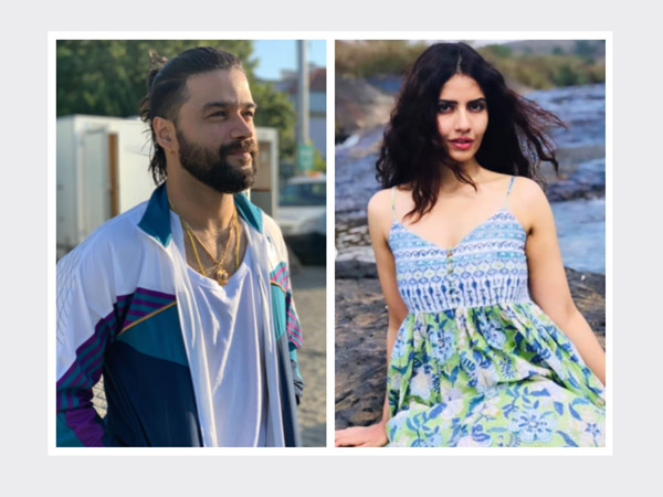 Balraj Eliminated; Smriti Kalra Might Enter As Wild Card Contestant