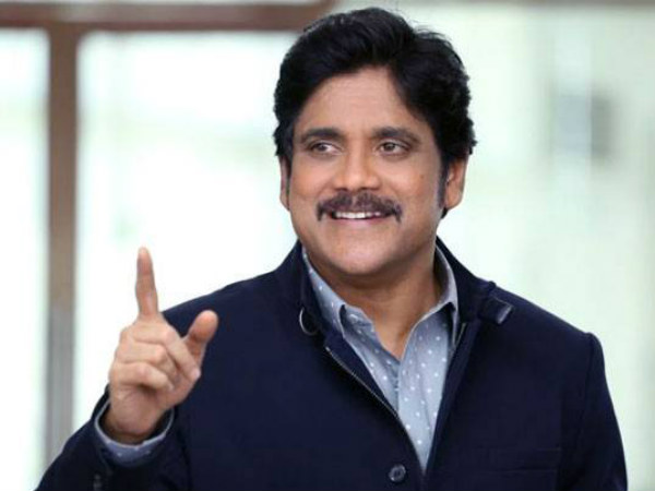 Bigg Boss Telugu 3 TRP Ratings: Nagarjuna Overtakes Jr NTR