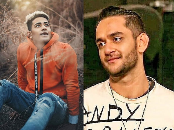 Late Danish Zehen Is Inspiration Behind Ace Of Space 2, Says Vikas Gupta
