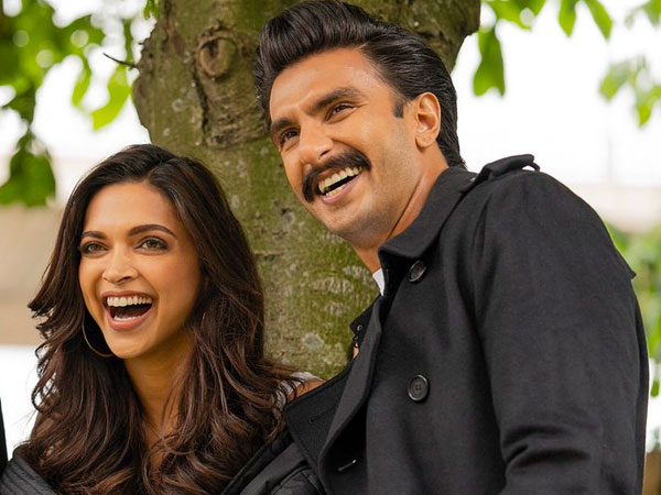 deepika-padukone-thinks-her-personal-equation-with-ranveer-singh-has-nothing-to-do-in-83