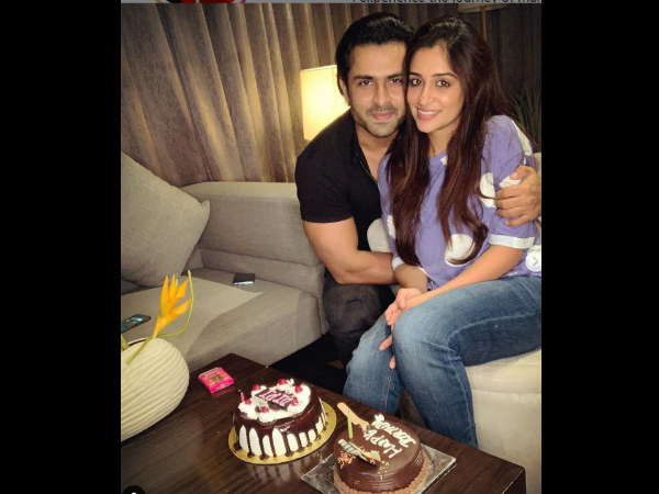 Most Read: Dipika Kakar Birthday Special: Here Are Lesser Known Facts About Kahaan Hum Kahaan Tum Actress
