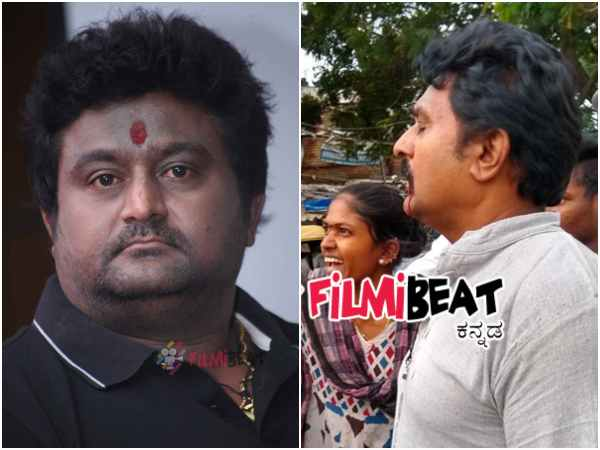 Komal Reveals Why He Was Beat Up On Road