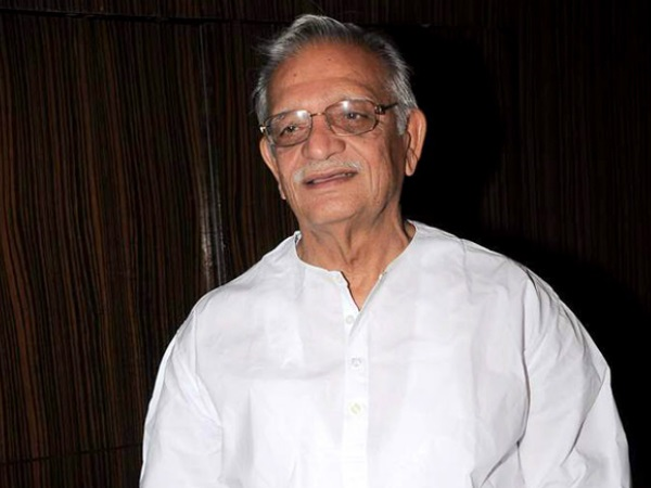 Happy Birthday Gulzar Sahab: These Songs Penned By Him Are PURE GEM!