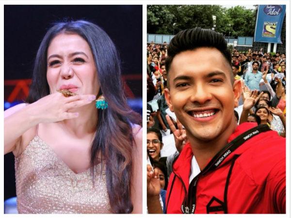 Indian Idol 11: Neha Kakkar Returns As Judge On Popular Demand; Aditya Narayan To Host The Show