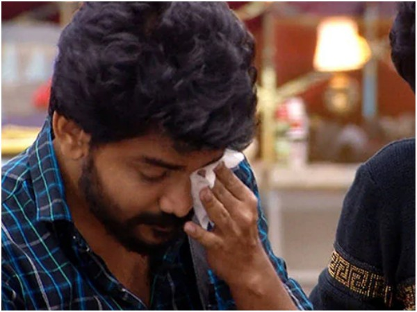 'Kakoos' Kavin is What Bigg Boss Tamil Audiences Are Searching The Most?