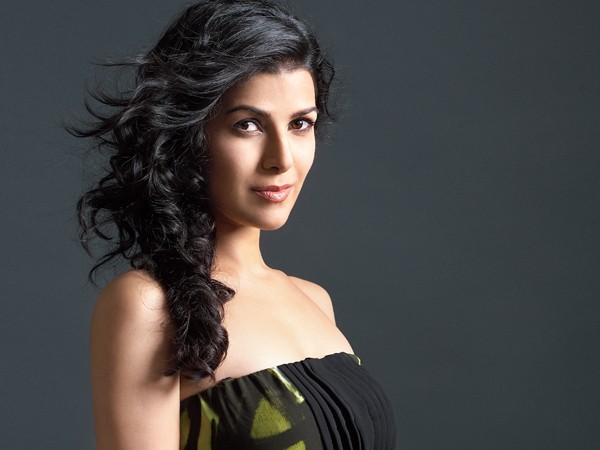Why Airlift Actress Nimrat Kaur Isn't Doing Any Film In Bollywood