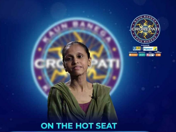 Kaun Banega Crorepati 11: Declared Dead At Birth, UP Girl Noopur Chauhan Bags Rs 12.5 Lakh