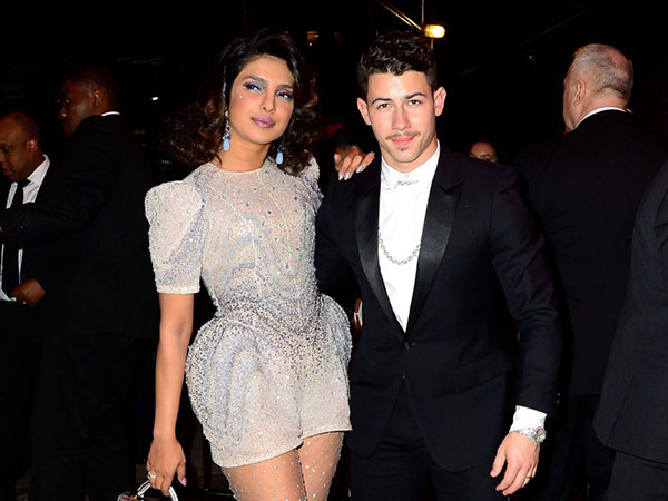 Having Kids Isn't Priyanka-Nick's Priority Right Now