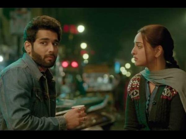 https://www filmibeat com/bollywood/news/2019/akshay-kumar-feels