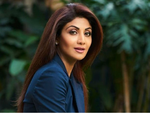 MOST READ: Shilpa Shetty Reveals How She Is Preparing To Make Her Comeback With Nikamma!