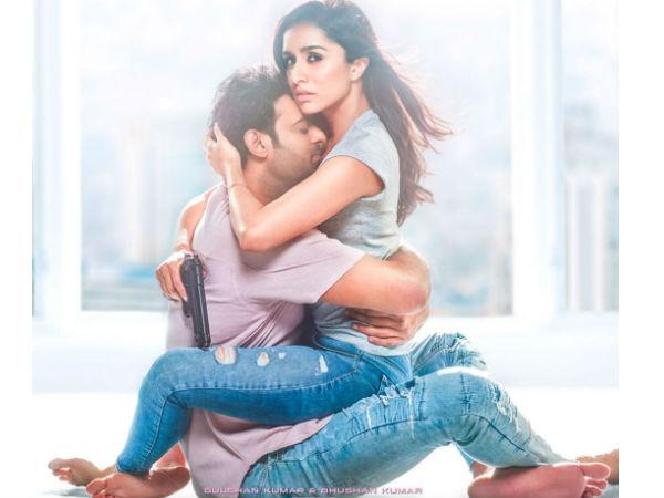 Prabhas & Shraddha Kapoor Remind Us Of Aishwarya Rai Bachchan-Ranbir Kapoor & Salman-Katrina Kaif