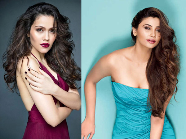 Salman Wanted To Cast These Two Actresses In 'Inshallah'?