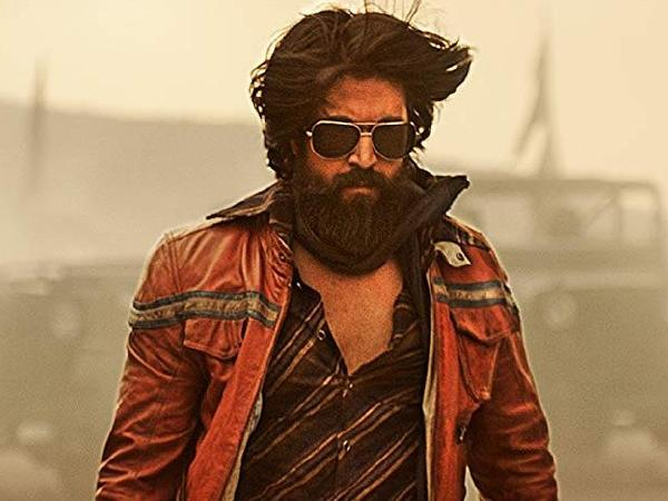 KGF Chapter 2 Stuntman Arrested For Major Crime; Controversy To Affect Shooting Schedule?