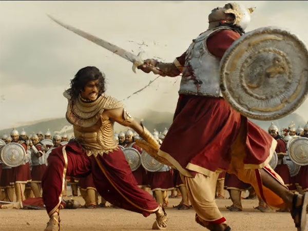 Would Kurukshetra Have Beaten Yash's KGF Chapter 1 Had Muniratna Considered These Factors?