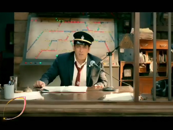 Bigg Boss 13 Promo OUT! Salman Khan Announces BIG TWIST; Reveals This Season Will Be 'Tedha'!
