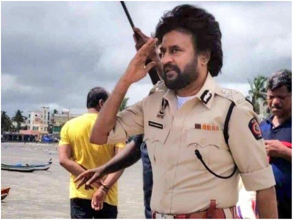 Darbar Overseas Rights: Rajinikanth's Film Beats Vijay Starrer Bigil In Style