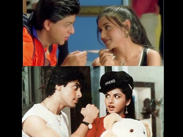 Friendship Day Special: When Bollywood Nailed The Definition Of Friendship With These Dialogues!