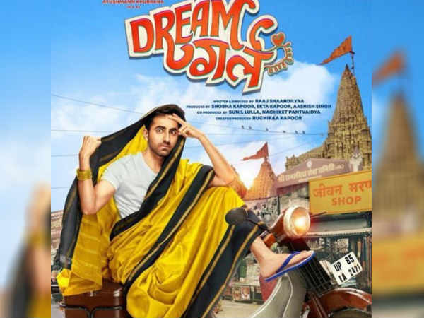 Dream Girl: Raaj Shaandilya Says Fake Facebook Friend Requests Inspired The Ayushmann Khurrana Film