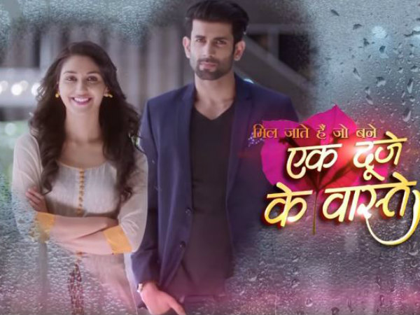 Ek Duje Ke Vaaste Makers Planning Second Season; Casting Underway
