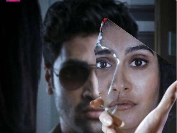 Also Read : Evaru Trailer Is Trending; Adivi Shesh Starrer All Set To Outshine Kshanam!