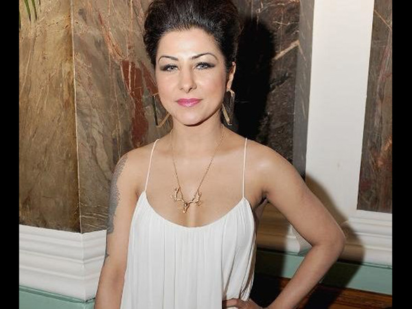Doing Drugs Has Become A Show-Off, Says Hard Kaur