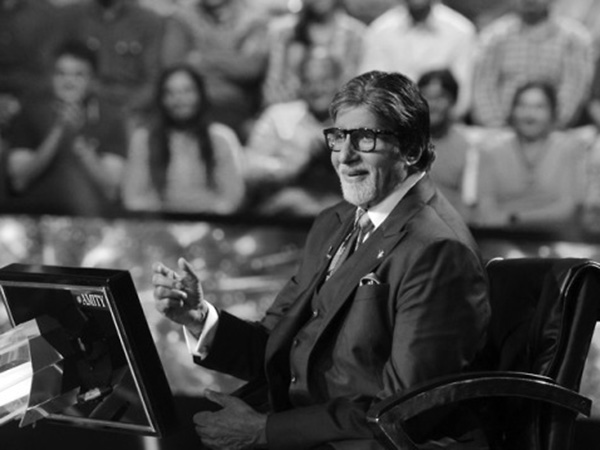 Kaun Banega Crorepati 11: Viewers Welcome Amitabh Bachchan; Give Thumbs Up To The Show