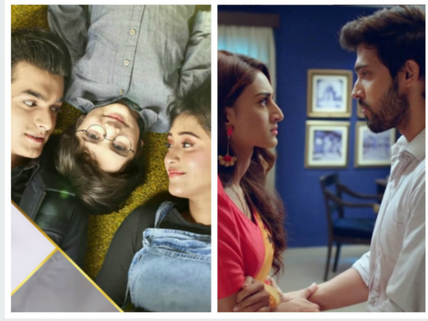 Latest TRP Ratings: Zee TV Witnesses Major Drop, Kasautii Zindagii Kay 2 Out Of TRP Race
