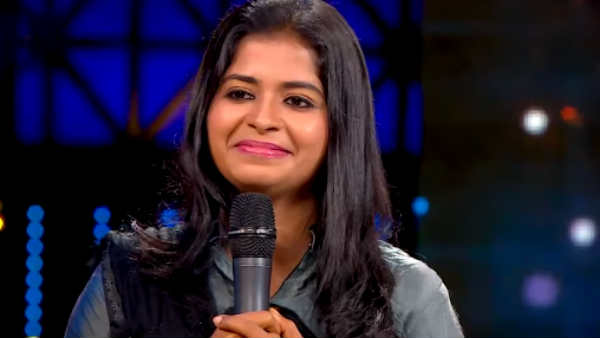Madhumitha Walks Out Of Bigg Boss Tamil 3 Following Suicide Attempt