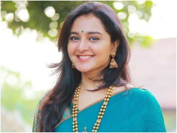 Manju Warrier & Team Trapped In Himachal Pradesh After Heavy Rains And Landslides