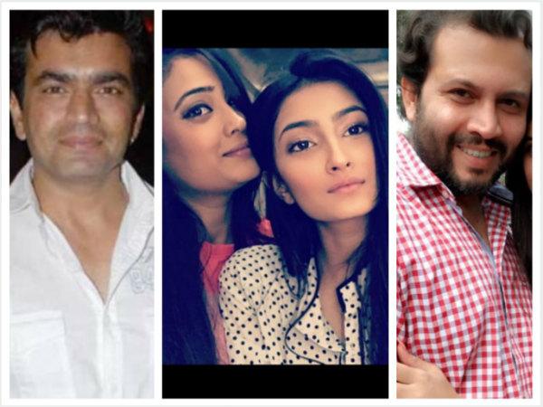 Shweta Tiwari's Ex-husband Raja Chaudhary On Abhinav Misbehaving With Palak: I Would've Killed Him!
