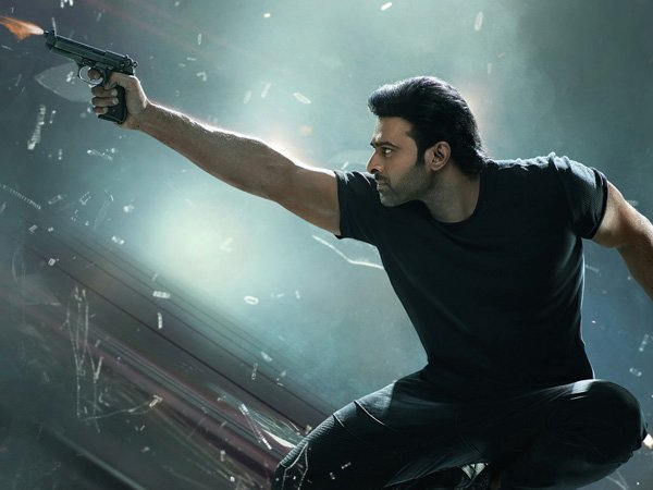 SAAHO opens on a good note with 60% occupancy