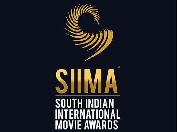 SIIMA 2019 Malayalam Winners List: Tovino Thomas, Mohanlal & Others