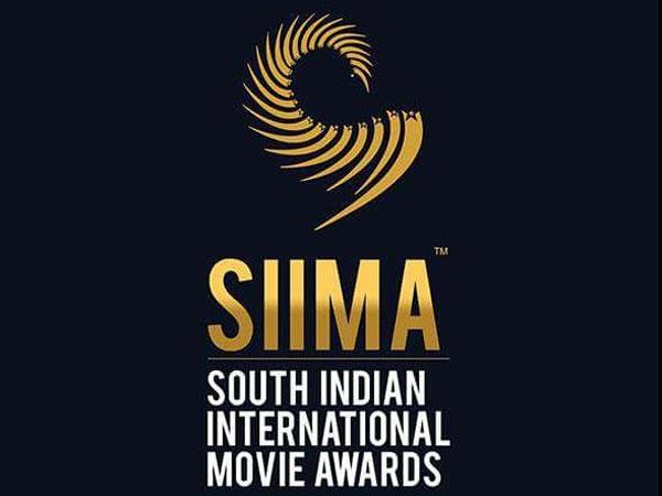 SIIMA 2019 Malayalam Winners List: Tovino Thomas, Mohanlal & Others
