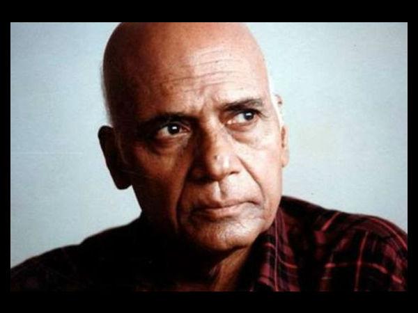 RIP Khayyam: Lata Mangeshkar, Javed Akhtar, PM Modi Tweet Condolence Messages