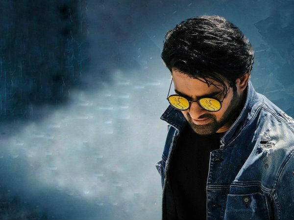 A Few Found Saaho 'Disappointing'