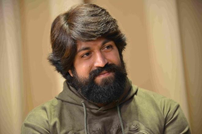 Yash Beats Puneeth Rajkumar, Darshan & Sudeep! Here's What The KGF Actor Has Achieved