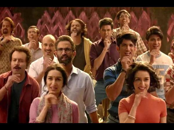 chhichhore full movie leaked online on tamilrockers to download in hd download chhichhore full movie filmibeat chhichhore full movie leaked online on