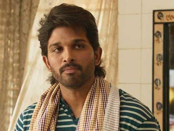 Ala Vaikuntapuramlo Release Date: Allu Arjun's Film To Hit Screens 2 Days After Sarileru Neekevvaru?