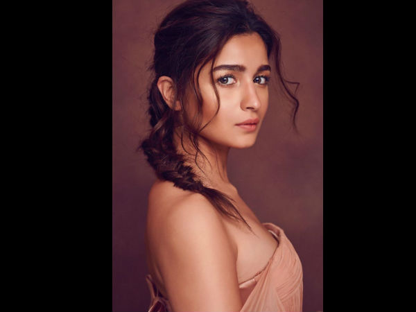 alia-bhatt-reacts-to-salman-khan-exit-from-inshallah-claims-to-work-with-bhansali-sson