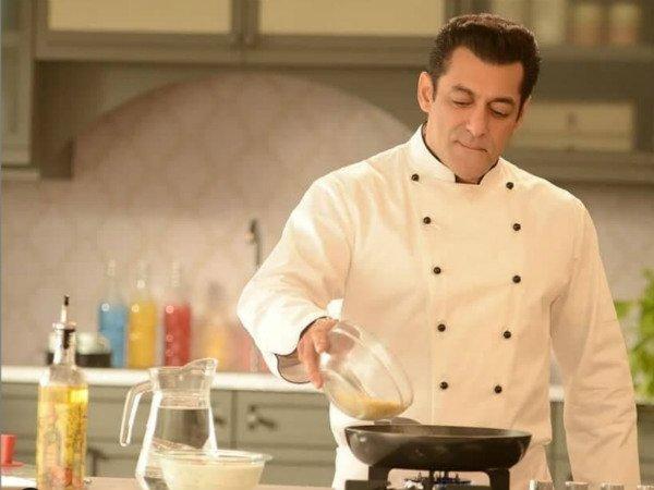 Bigg Boss 13 New Promo: Salman Khan Set To Enthrall Fans From September 29