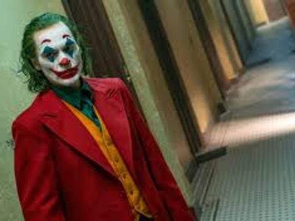 Joker First Reviews Joaquin Phoenix Character Called One Of Dc Most Frightening Villains On Big Scre