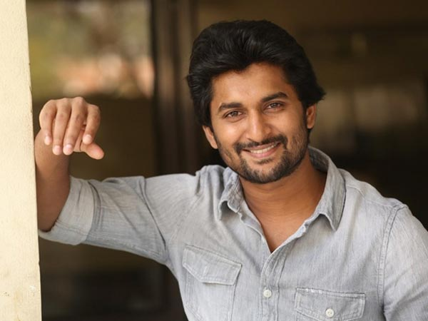 Gang Leader: Is Nani Making A Mistake By Accepting Scripts Rejected By A-List Heroes