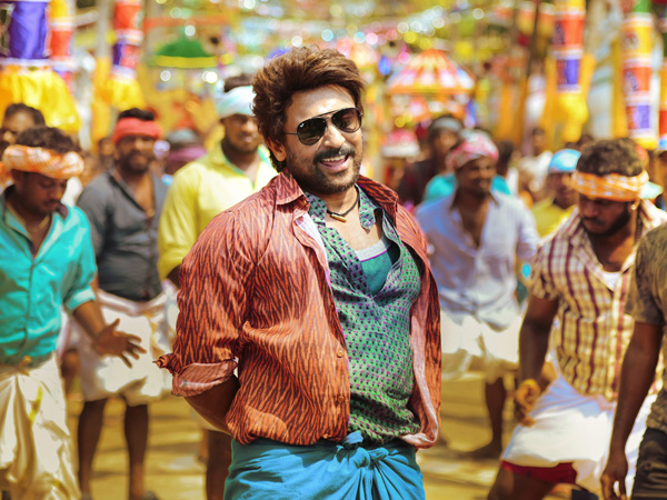 Kaappaan Box Office Prediction: A Huge Opening Is Guaranteed?