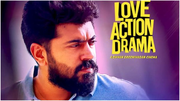 Yet Another Emphatic Win For Nivin Pauly