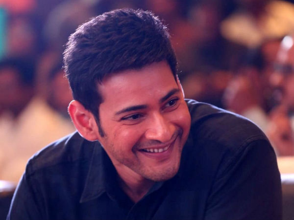 Are deserved more than Mahesh