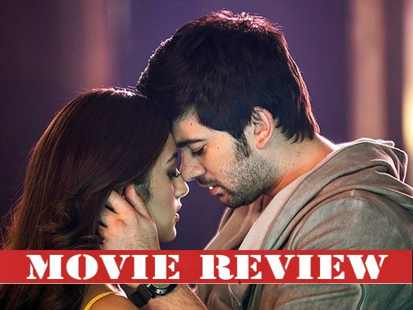 Pal Pal Dil Ke Paas Movie Review: Karan Deol's Film Struggles To Stay Close To The Heart!