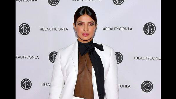 Priyanka Felt Abandoned After Her Dad Passed Away