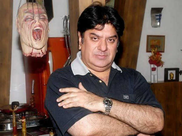 Director Shyam Ramsay Of 'Ramsay Brothers Passes Away At The Age Of 67; Read Details!