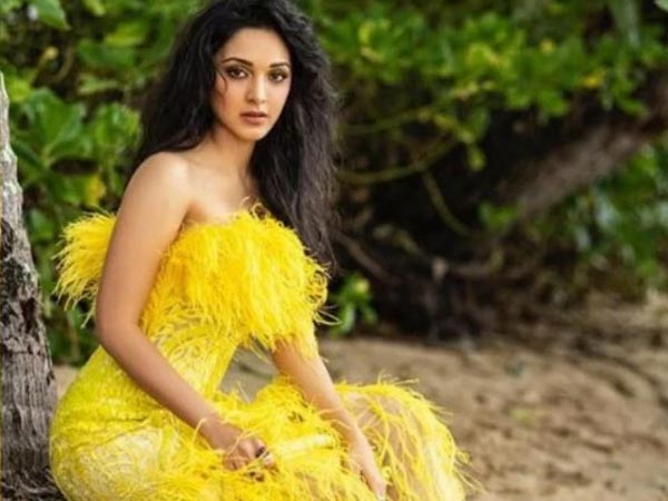 Thalapathy 64: Kiara Advani Turns Down The Vijay Starrer Due To Date Issues